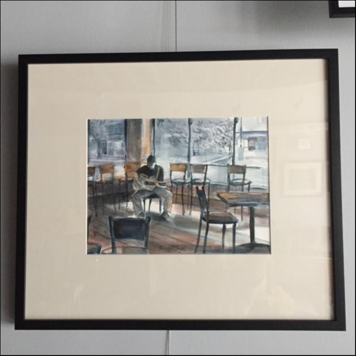 Frame Of Mind Camden Arkansas Framing Frames Art Gallery